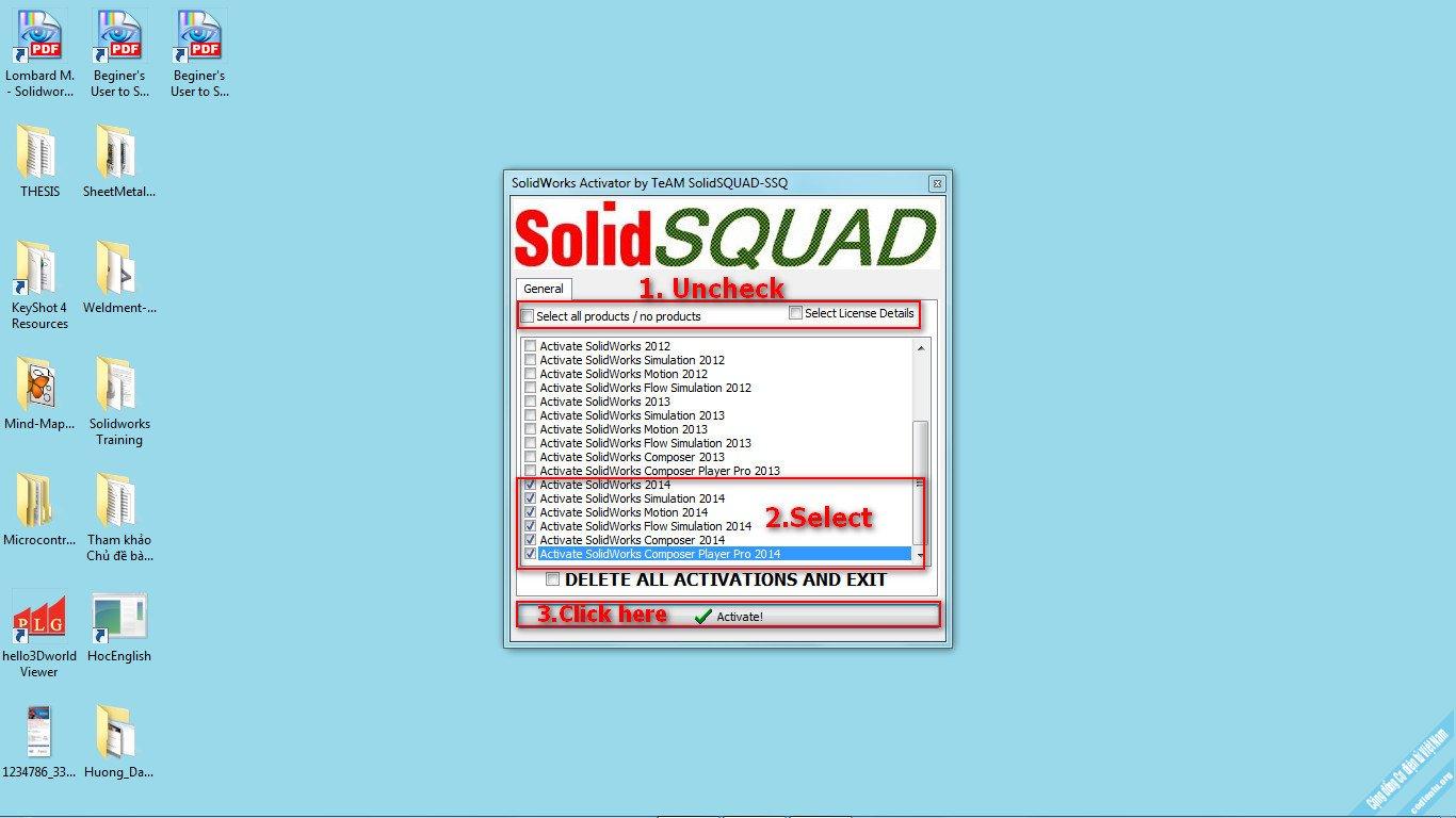 solidwork15