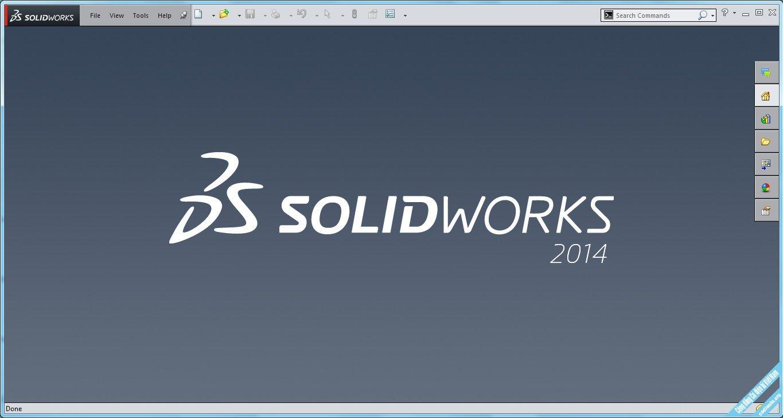 solidwork19
