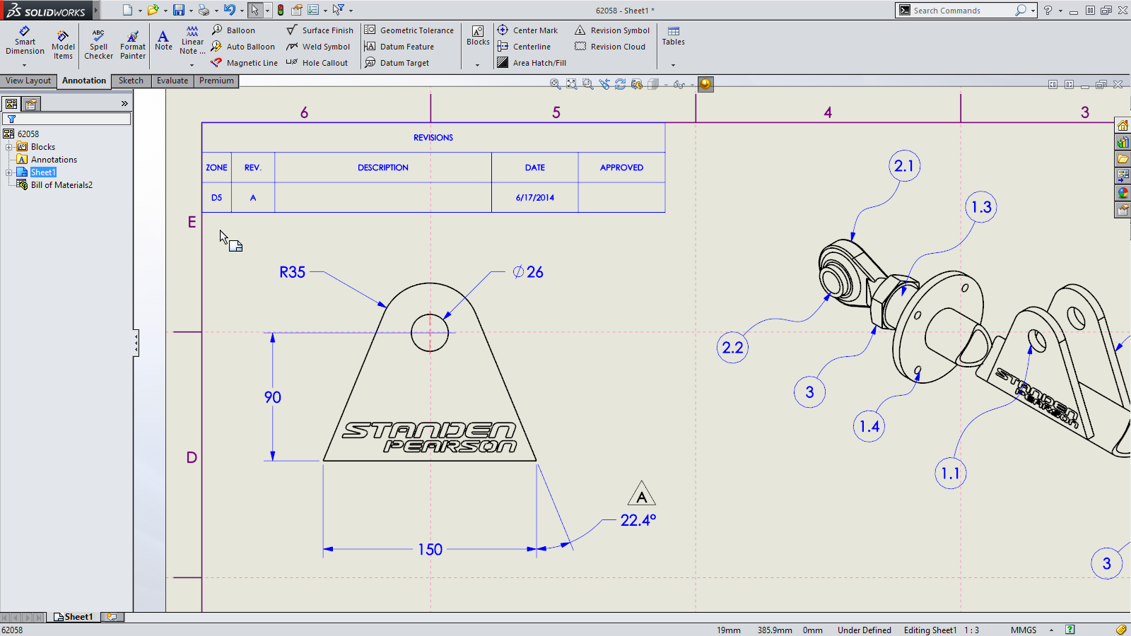 solidworks5png