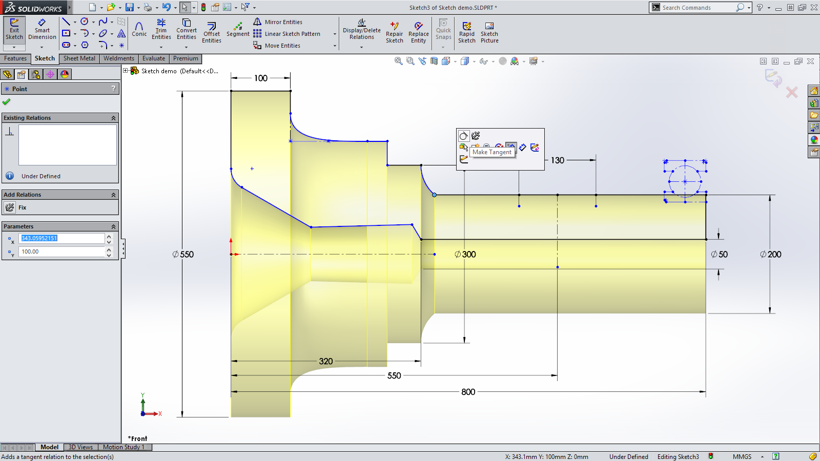 solidworks6