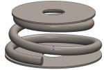 solidworkssimulation20151
