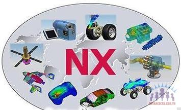 2d-nx1