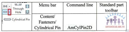 cyline1