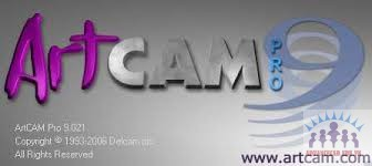 download-artcam-pro