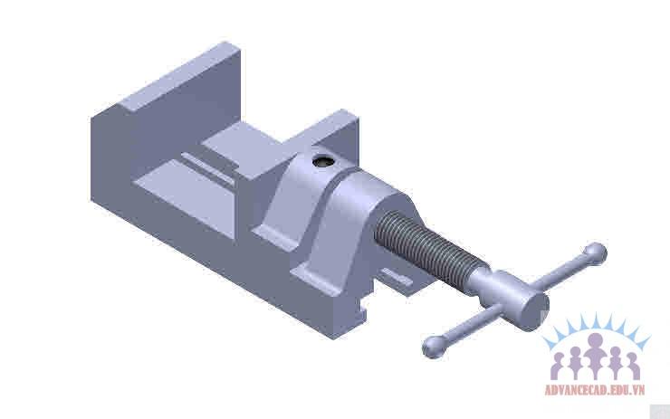 inventor-hoc1