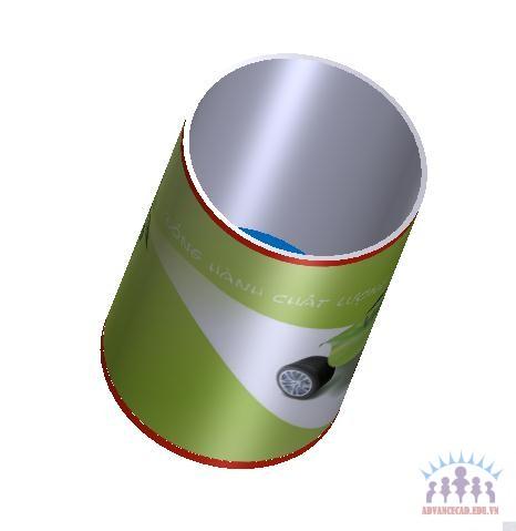 inventor-hoc3