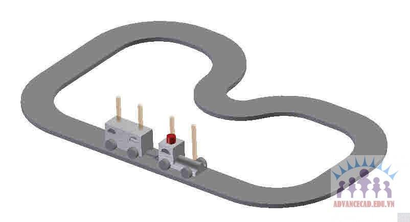 inventor-hoc5