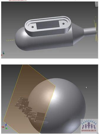 inventor-thiet-ke11