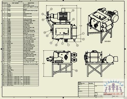 inventor-thiet-ke14