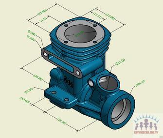 inventor-thiet-ke15