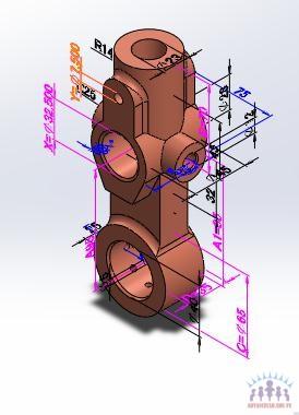 inventor-thiet-ke4