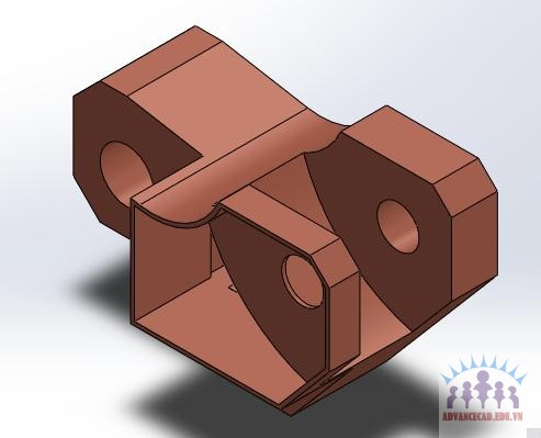 inventor-thiet-ke5