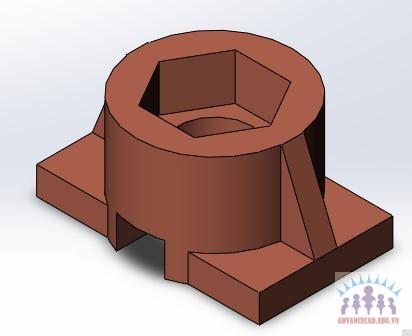 inventor-thiet-ke6