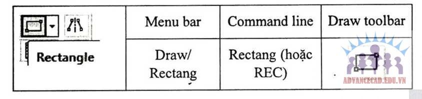 rectang1