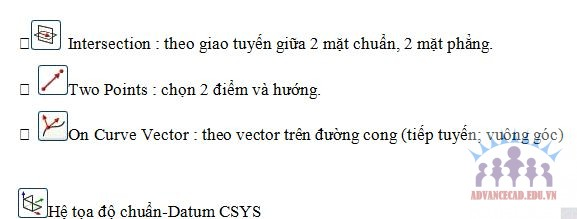 thaotacnx9.9