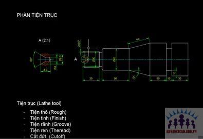 tien-mastercam15