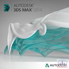 3ds-max-2014