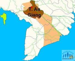 angiang