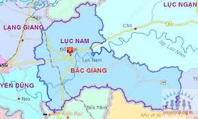 bacgiang1