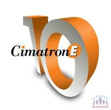 cimatron-e10