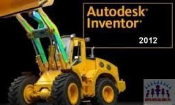 inventor-2012