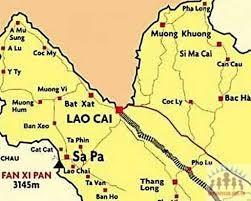 laocai