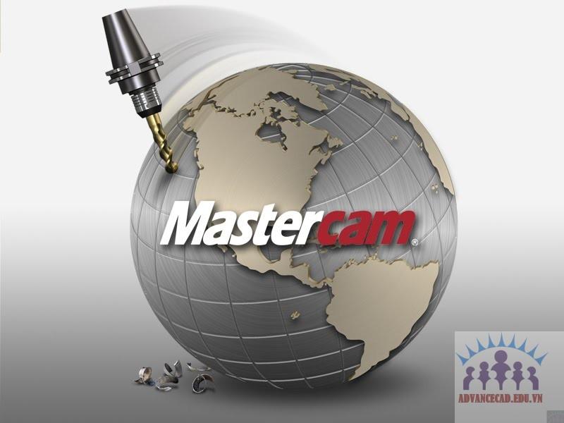 mastercam-binh-phuoc