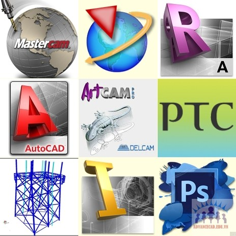 mastercam_logo-tile