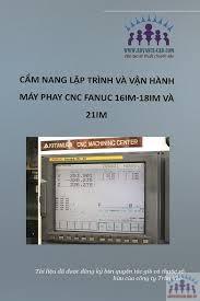 phay-cnc