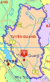 tuyenquang