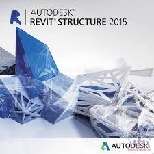 structurerevit