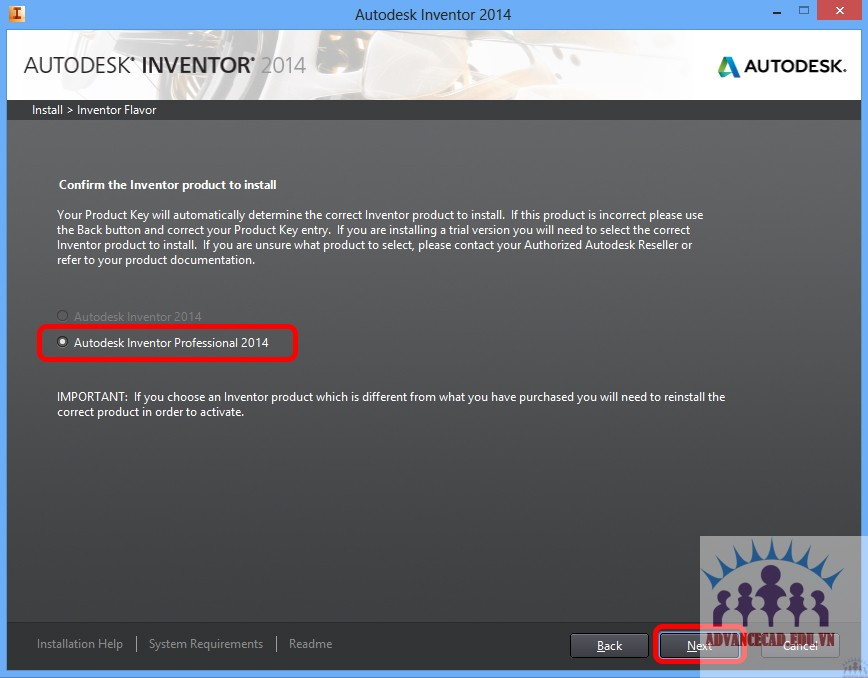 Inventor Professional 2014 crack [Win 7-8 64b] Updated ...