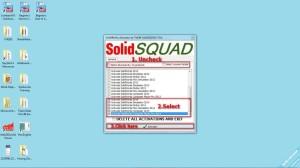 cài đặt solidworks 2014