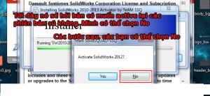 hướng dẫn solidworks 2013