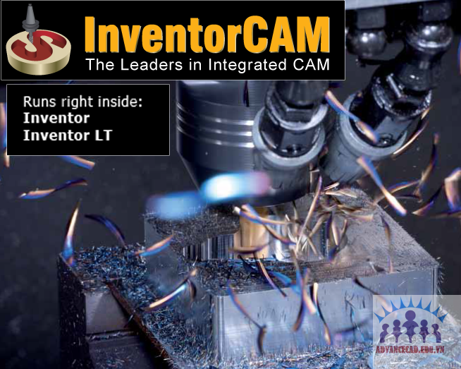 inventorcam- nguồn ảnh www.inventorcam.com
