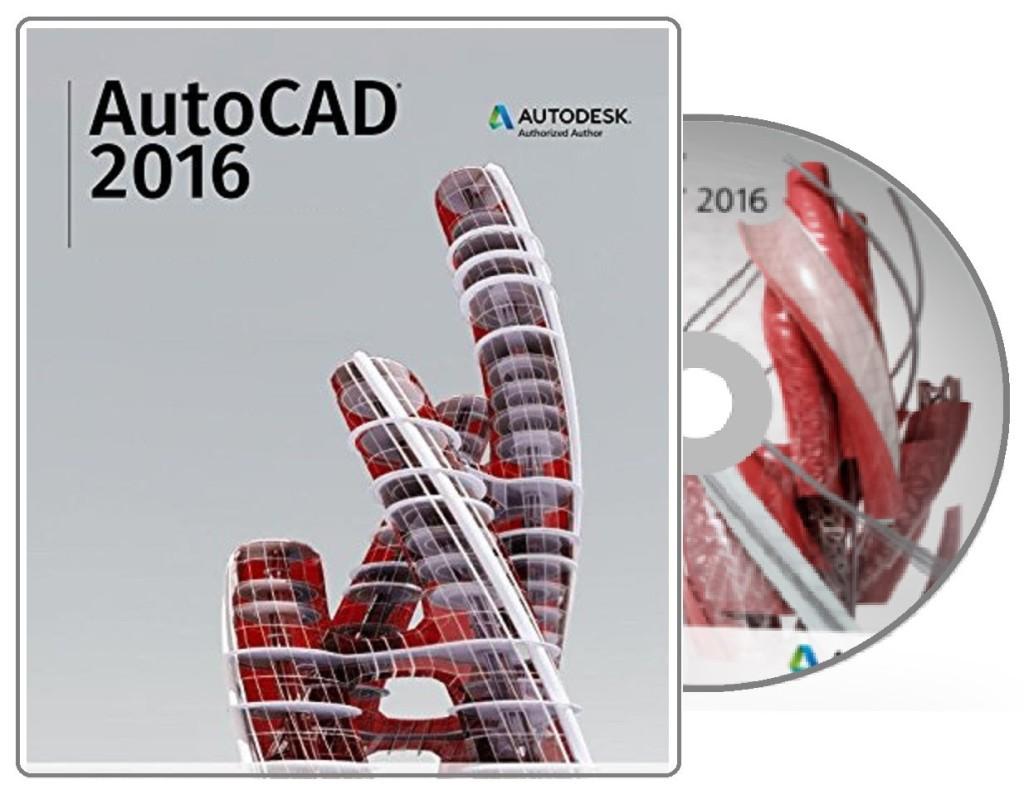 tran-yen-autocad-2016