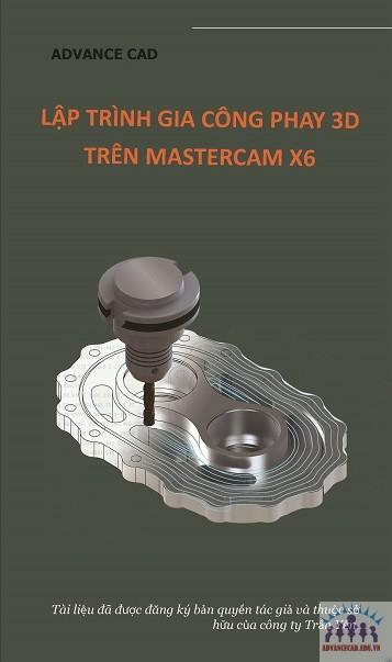 cong-ty-tran-yen-mastercam