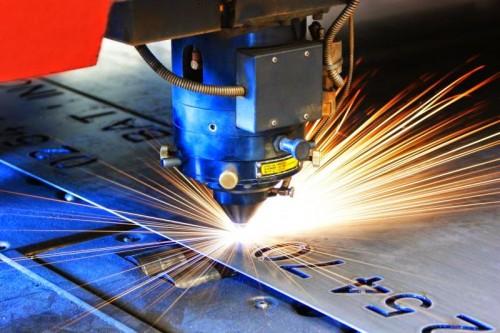 29-07-buoc-dot-pha-moi-ve-cong-nghe-cat-laser-1