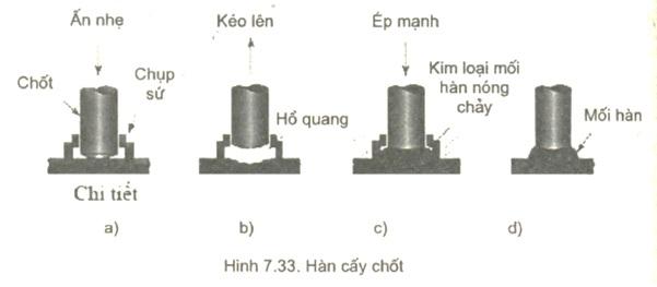 han-cay-chot